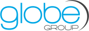 Globe Group Logo